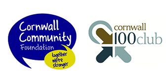 Cornwall-Community-foundation-and-100